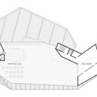 collider-floor-plan-14m