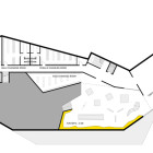 collider-floor-plan-basement-3.5m