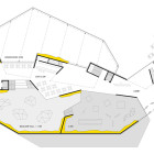 collider-floor-plan-entrance-0m