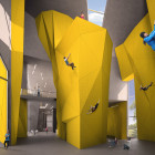 collider-perspective-inside-climbing