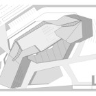 collider-site-plan-roof