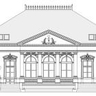 kongresni-centar-izgled