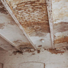 Gastro_klub_Sombor_construction (2 of 8)