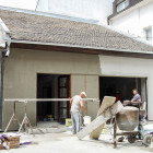 Gastro_klub_Sombor_construction (6 of 8)