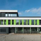 Sinagoga-headquarters-