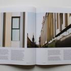 Prostor-20-publikacija-Domus