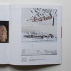 Salon-Arhitekture-36-Domus-Publikacija