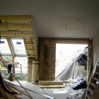 rekonstrukcija-tavana-izolacija