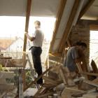 rekonstrukcija-tavana-krov