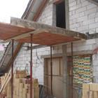 rekonstrukcija-tavana-ploce