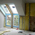 rekonstrukcija-tavana-prozori