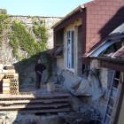 rekonstrukcija-tavana-terasa-1