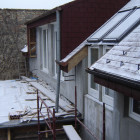 rekonstrukcija-tavana-terasa-2