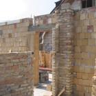 rekonstrukcija-tavana-zidovi