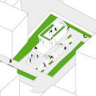 Skver-Beograd-urbani-dizajn-aksonometrija-web