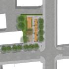 Skver-Beograd-urbani-dizajn-osnova-web