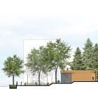 Skver-Beograd-urbani-dizajn-presek-web-2