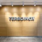 Terboinox Sombor