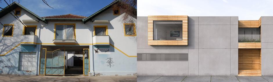 pre-posle-fasada