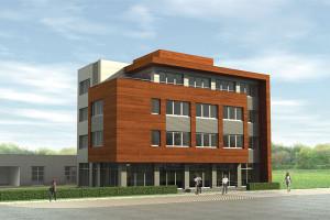 somborgas-arhitektura-web-naslov